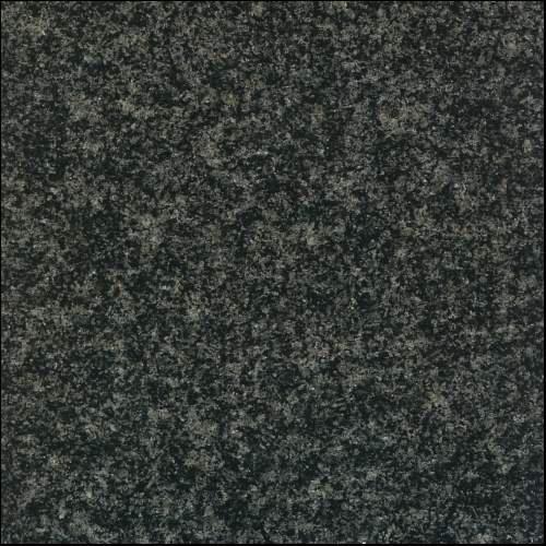 granity rpa nagrobki kamieniarstwo art zych ul w wincentego 81a 03 530. Black Bedroom Furniture Sets. Home Design Ideas