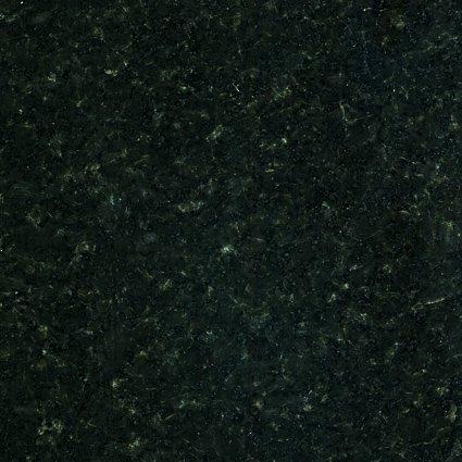 Granit szwed